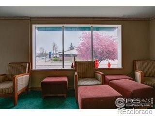 795 Main Street Property Photo - Limon, CO real estate listing