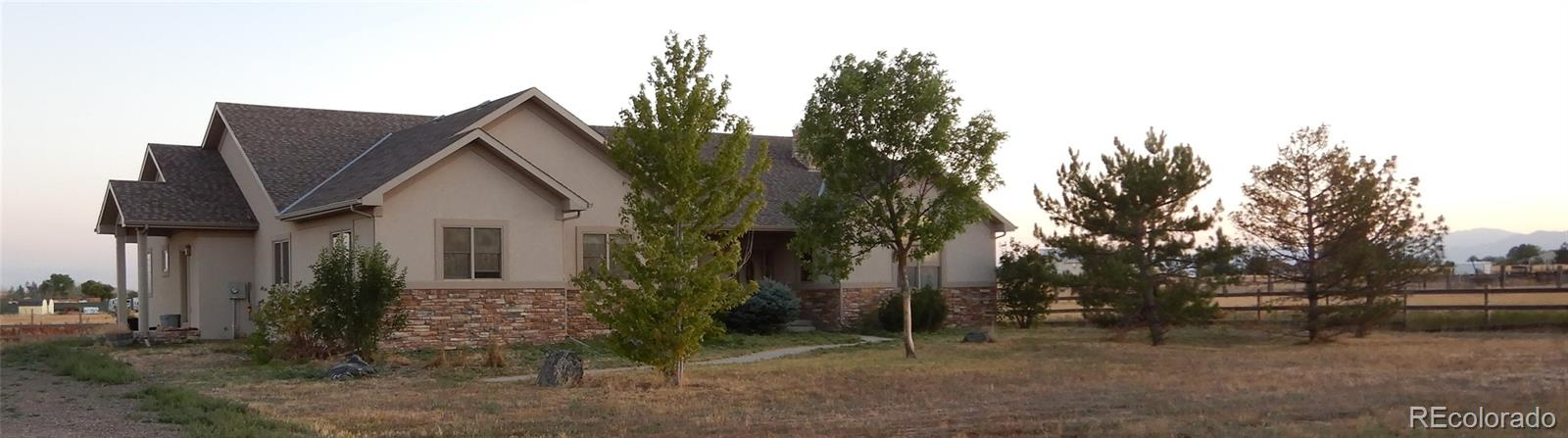 2904 County Road 12 Property Photo - Erie, CO real estate listing