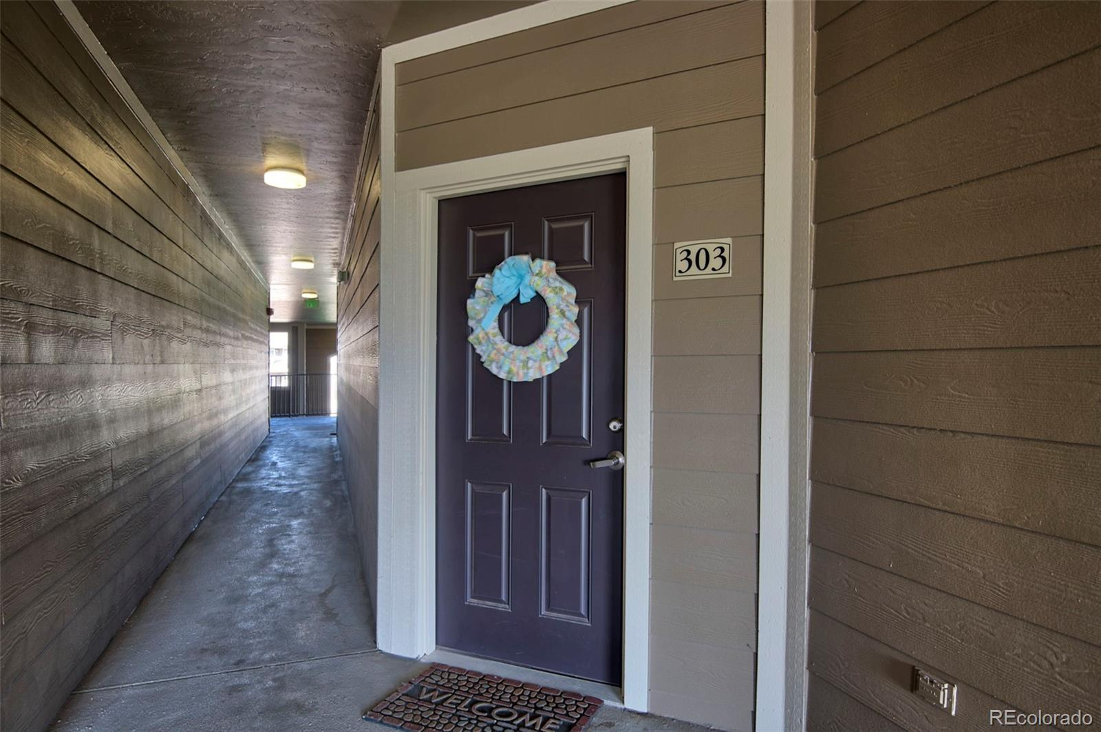 3045 Blue Sky Circle #18-303, Erie, CO 80516 - Erie, CO real estate listing