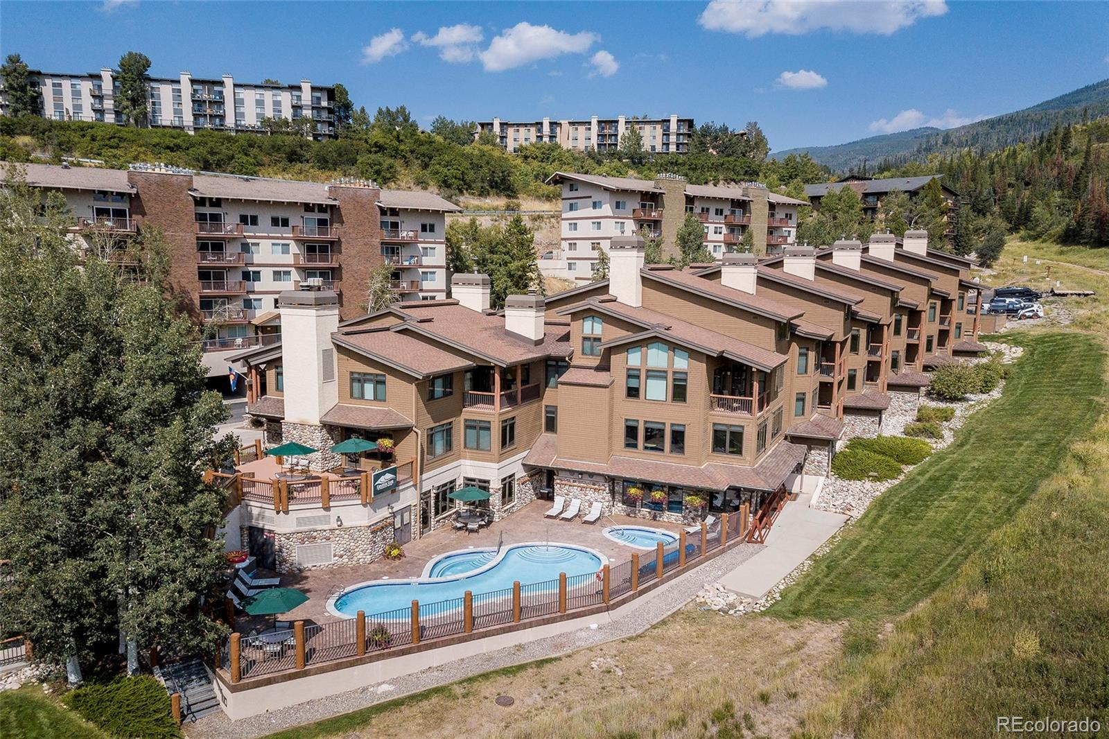 2355 Ski Time Square Drive #111-4-07 Property Photo - Steamboat Springs, CO real estate listing