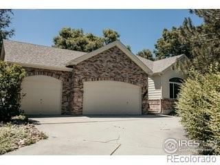 639 Fairfield Lane Property Photo - Louisville, CO real estate listing