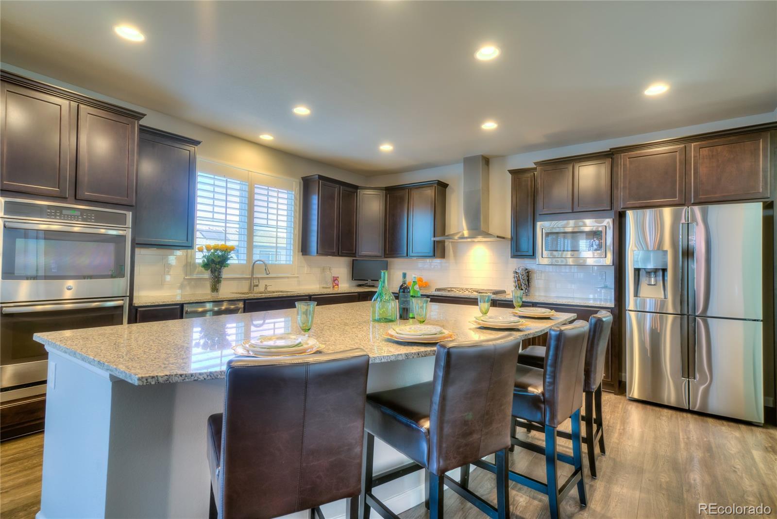 11868 Chipper Lane Property Photo - Parker, CO real estate listing