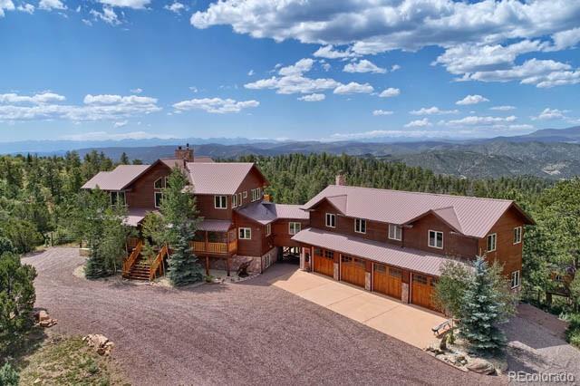 Fremont Real Estate Listings Main Image