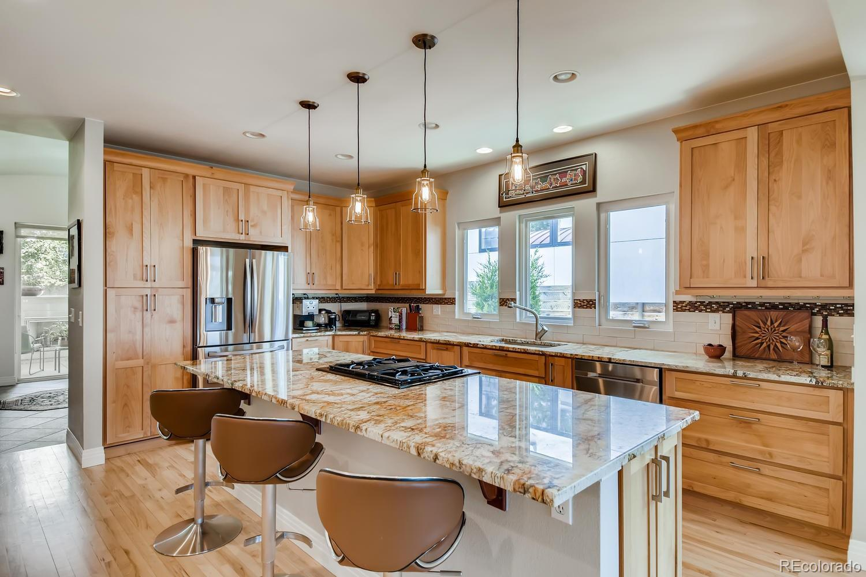 2641 S Grant Street Property Photo - Denver, CO real estate listing