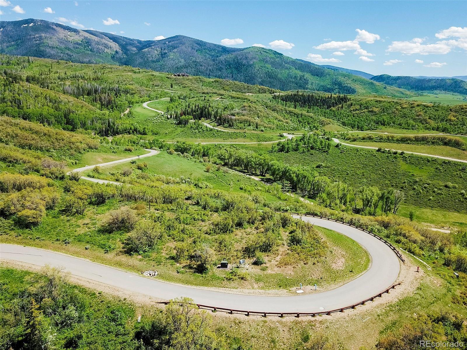 33710 Meadow Creek Drive Property Photo