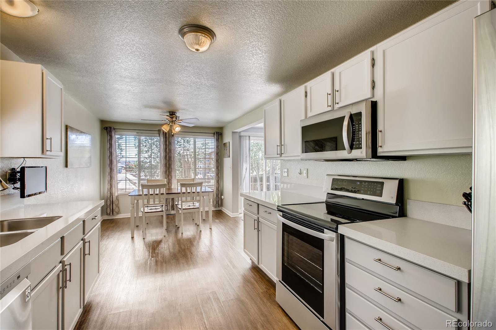 22090 E Princeton Circle Property Photo - Aurora, CO real estate listing