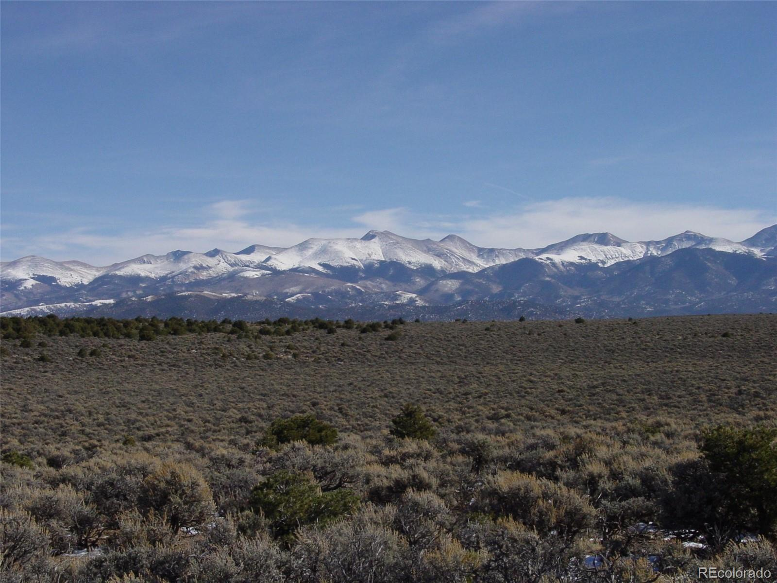 Melby Ranch Rd Property Photo - San Luis, CO real estate listing