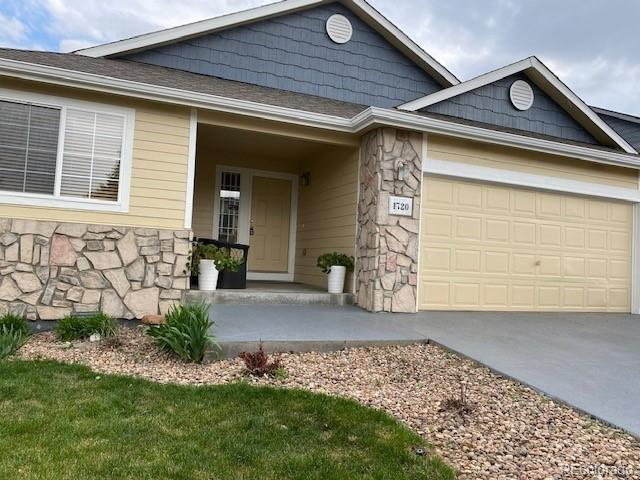 1720 Jade Avenue Property Photo - Brighton, CO real estate listing