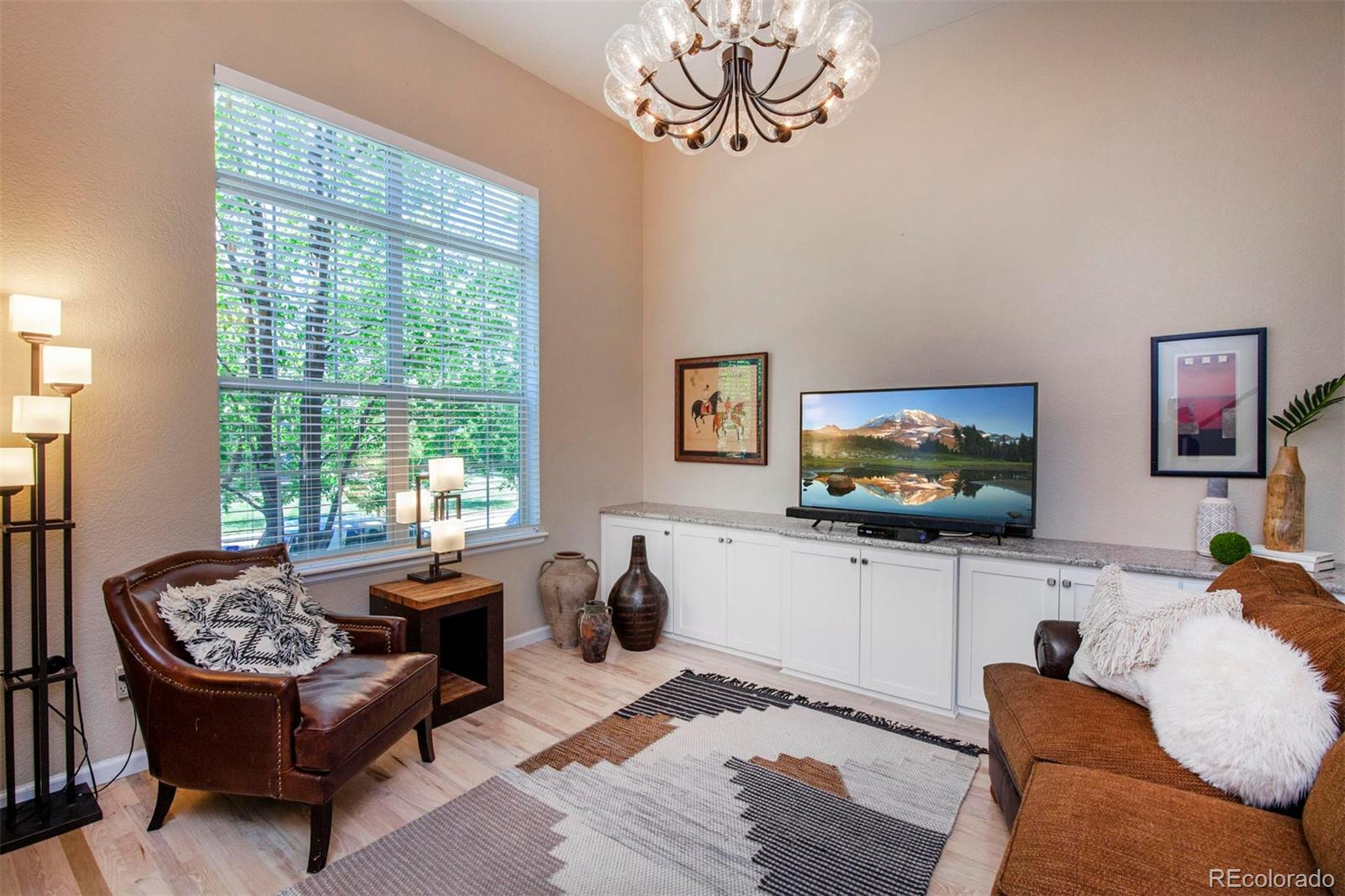 8330 E 29th Avenue Property Photo - Denver, CO real estate listing