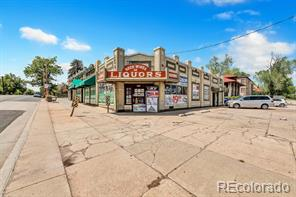 4407 Federal Boulevard, Denver, CO 80211 - Denver, CO real estate listing
