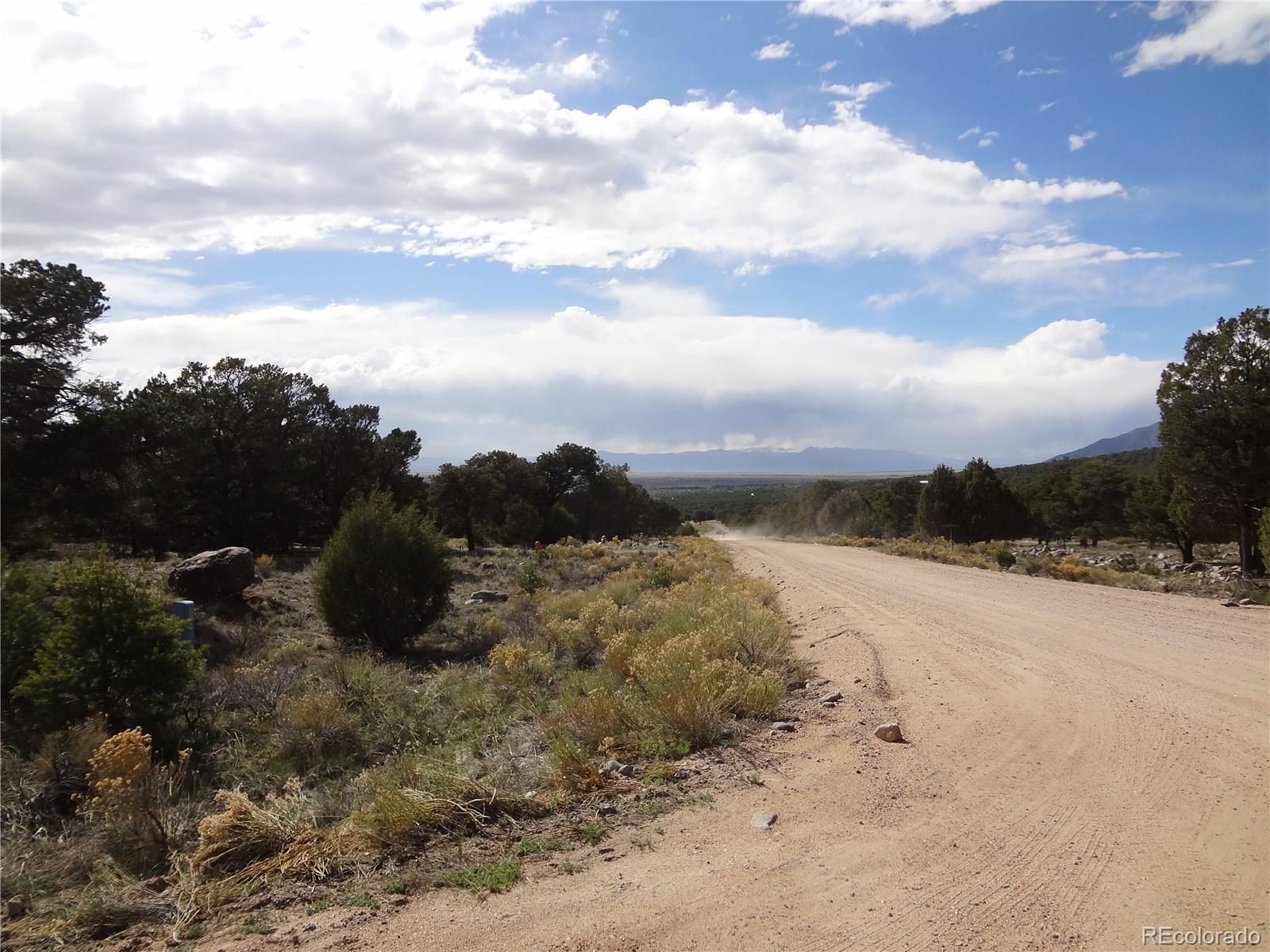 3556 Camino Baca Grande Property Photo - Crestone, CO real estate listing