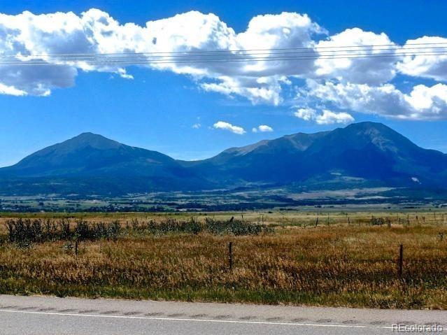 1315 County Road 451 Property Photo - La Veta, CO real estate listing