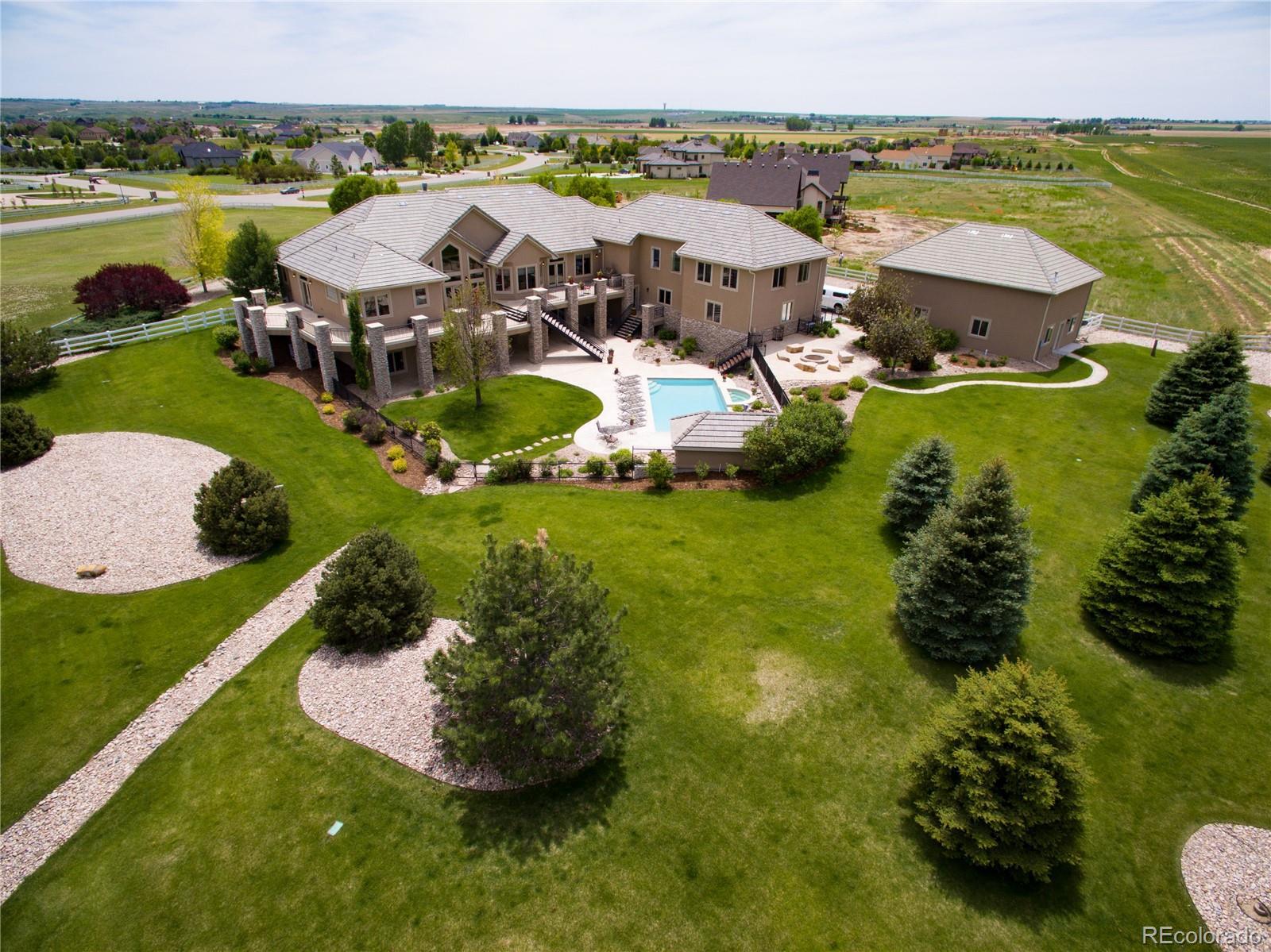 1496 Eagle Court, Windsor, CO 80550 - Windsor, CO real estate listing