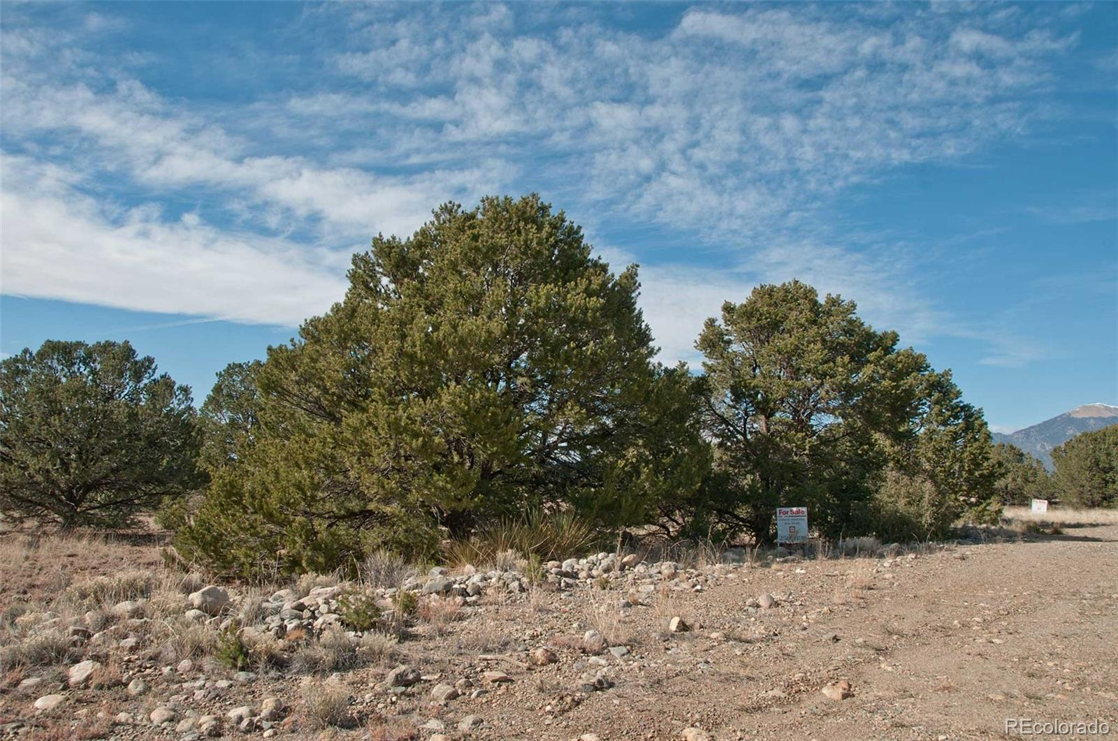 3758 Jubilant Way Property Photo - Crestone, CO real estate listing