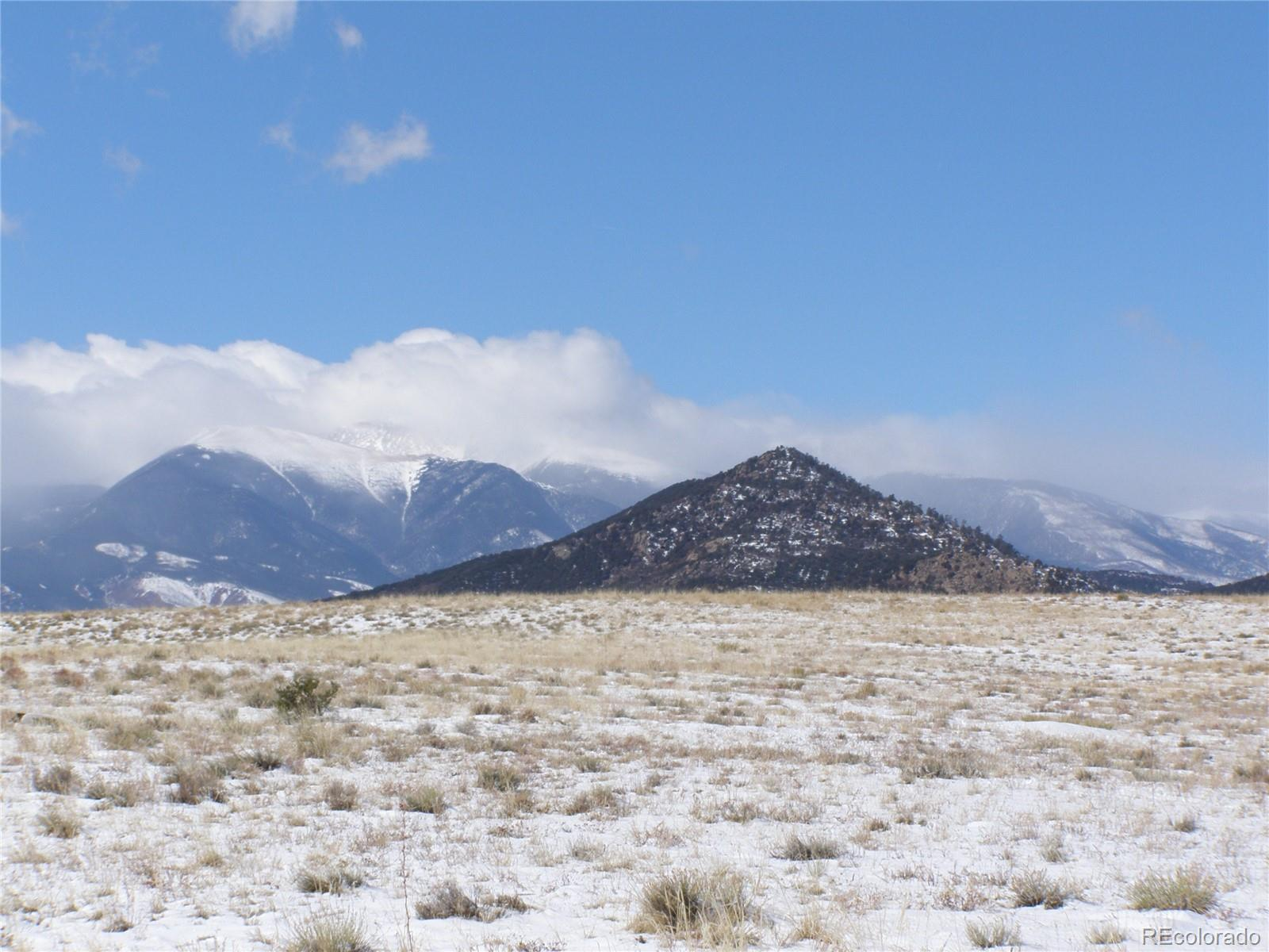 Acorn Property Photo - Cotopaxi, CO real estate listing