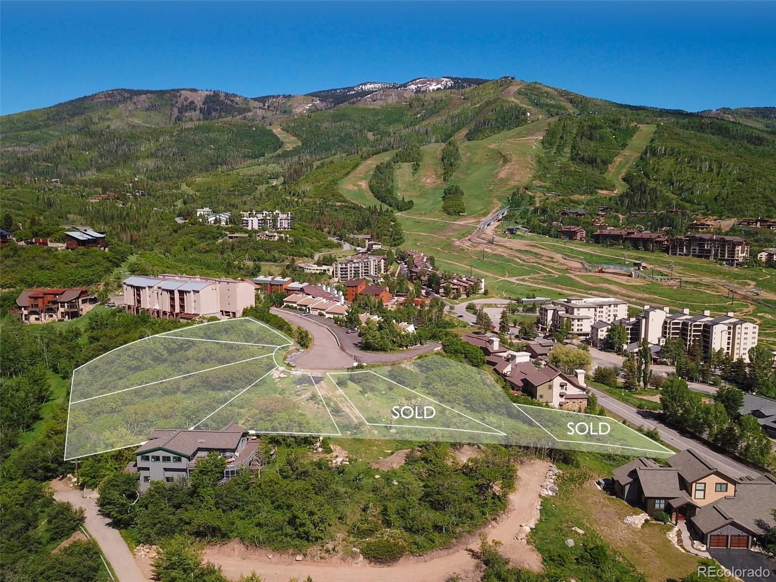 1855 River Queen Lane Property Photo - Steamboat Springs, CO real estate listing