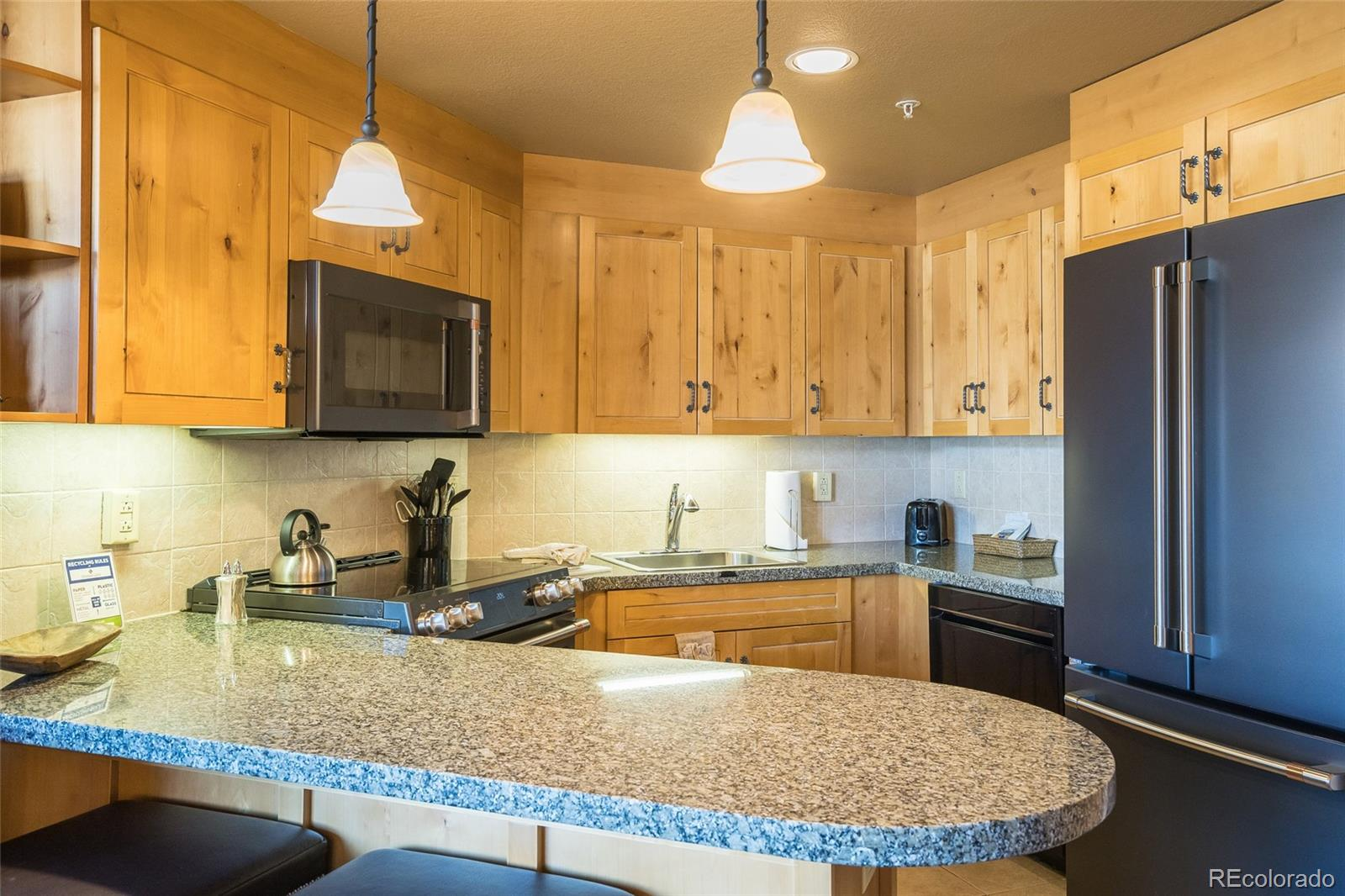 Steamboat Grand Real Estate Listings Main Image