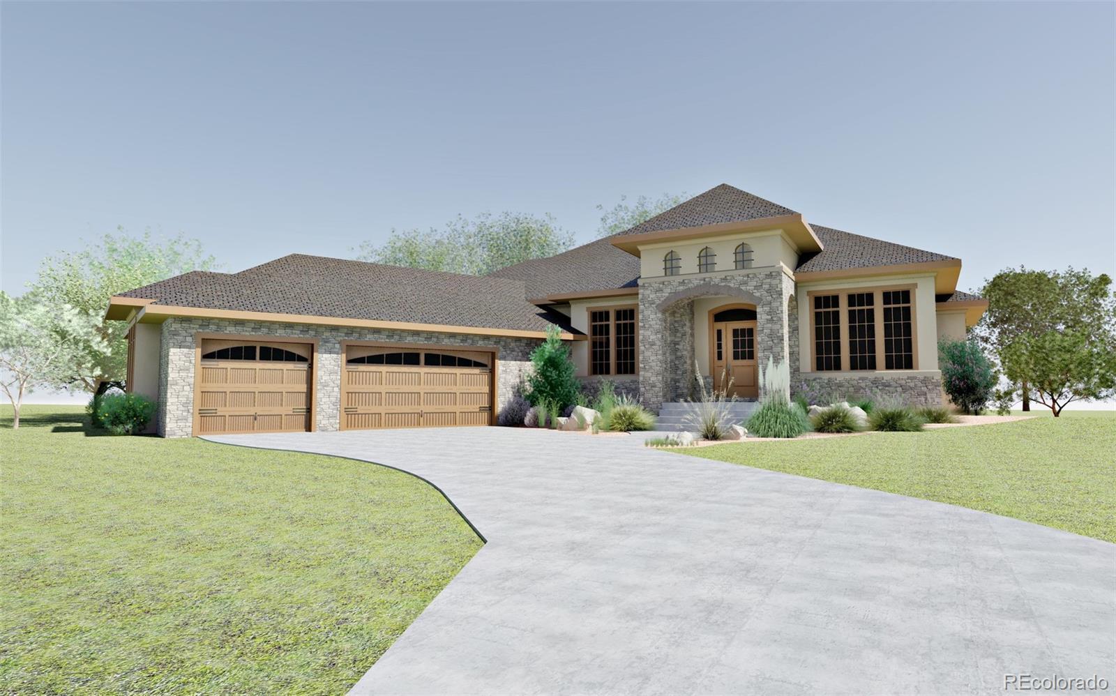 4225 E 145th Avenue, Thornton, CO 80602 - Thornton, CO real estate listing