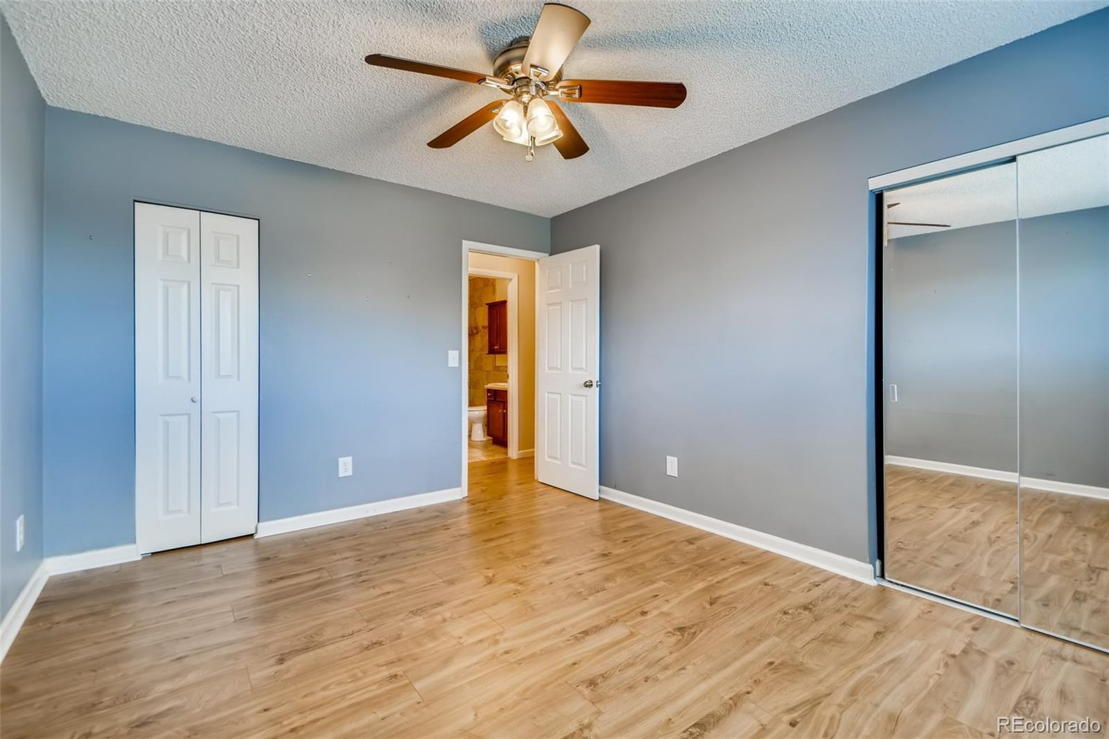 7117 S Webster Street Property Photo - Littleton, CO real estate listing