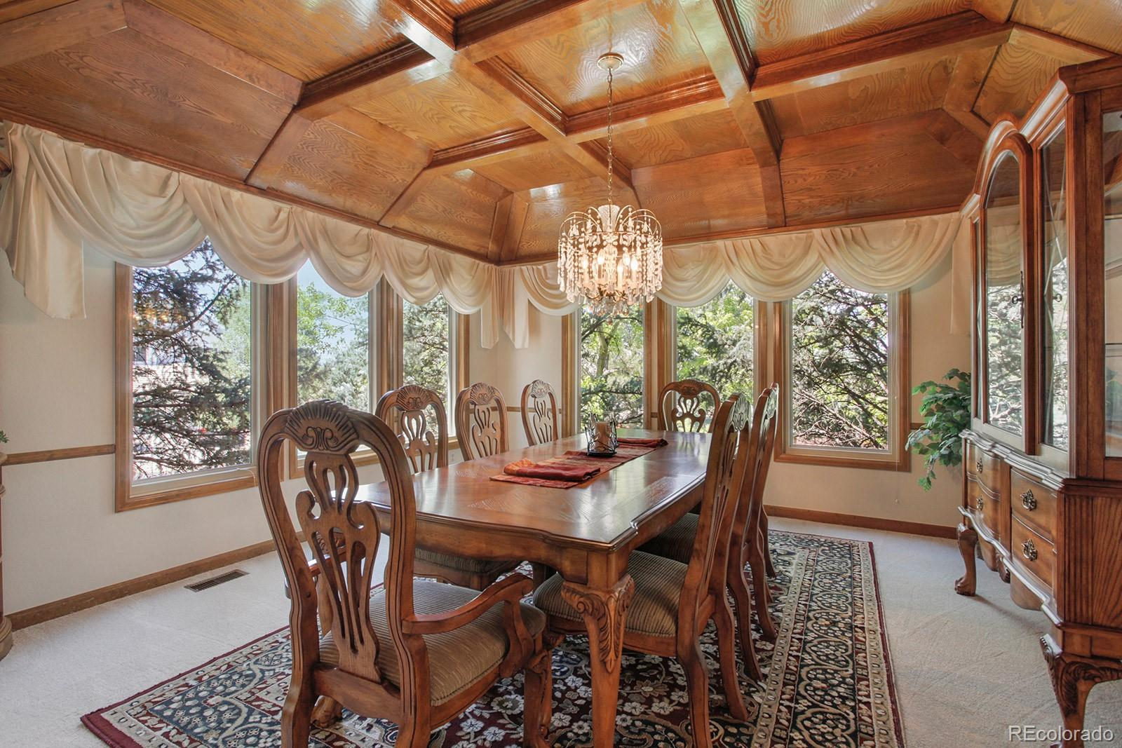 2475 Country Club Loop Property Photo - Westminster, CO real estate listing