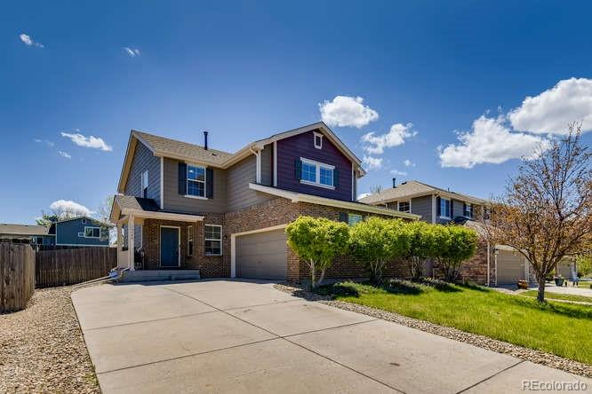 19540 E Idaho Avenue, Aurora, CO 80017 - Aurora, CO real estate listing
