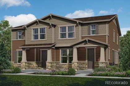 4346 S Nepal Street, Aurora, CO 80015 - Aurora, CO real estate listing