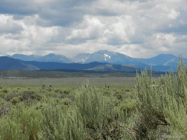 TBD 80 ac Hwy 159 Property Photo - Fort Garland, CO real estate listing
