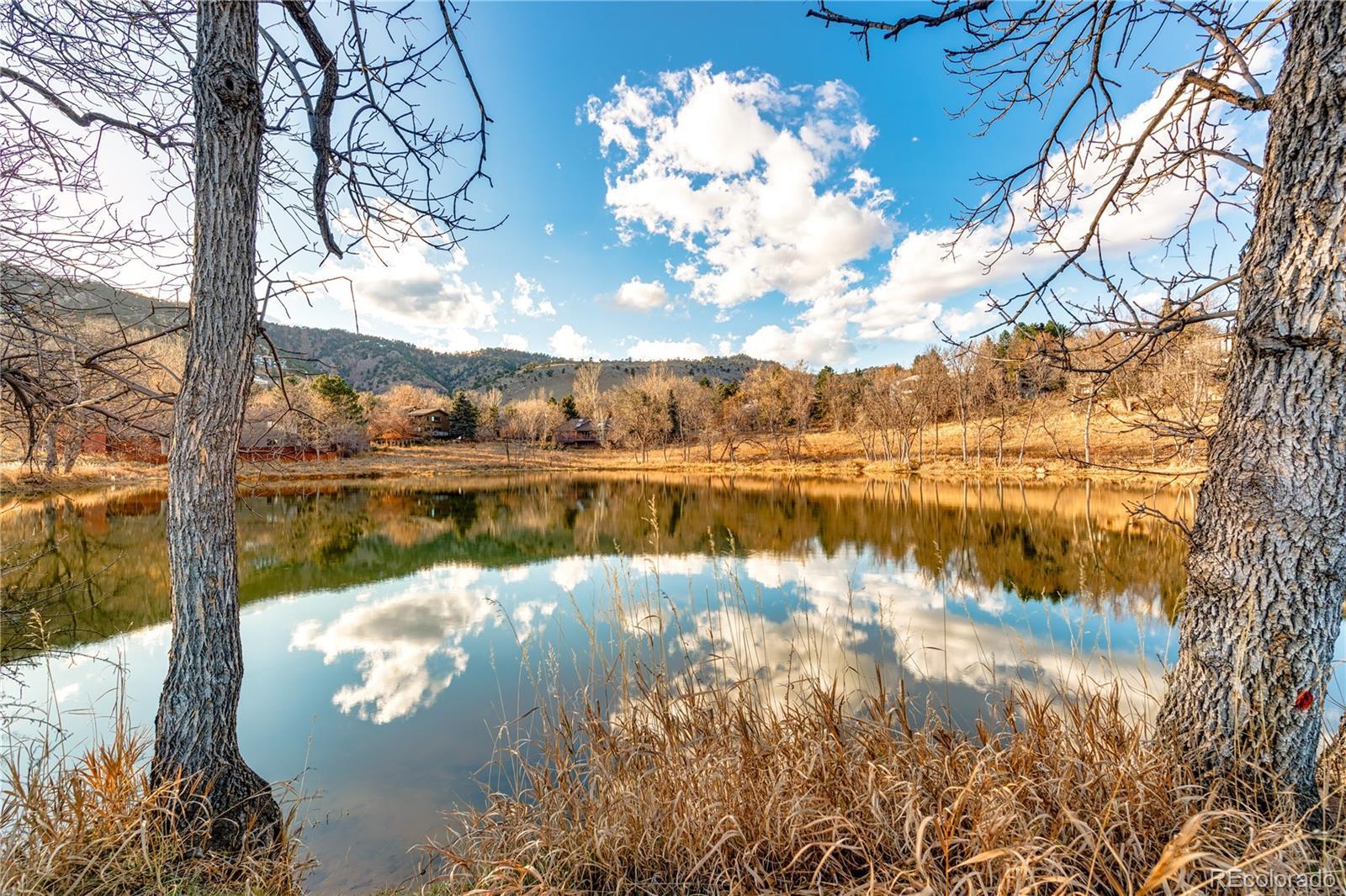 547 Linden Park Drive Property Photo - Boulder, CO real estate listing