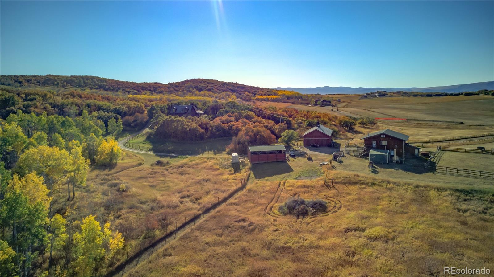 33250 Macday Lane, Steamboat Springs, CO 80487 - Steamboat Springs, CO real estate listing