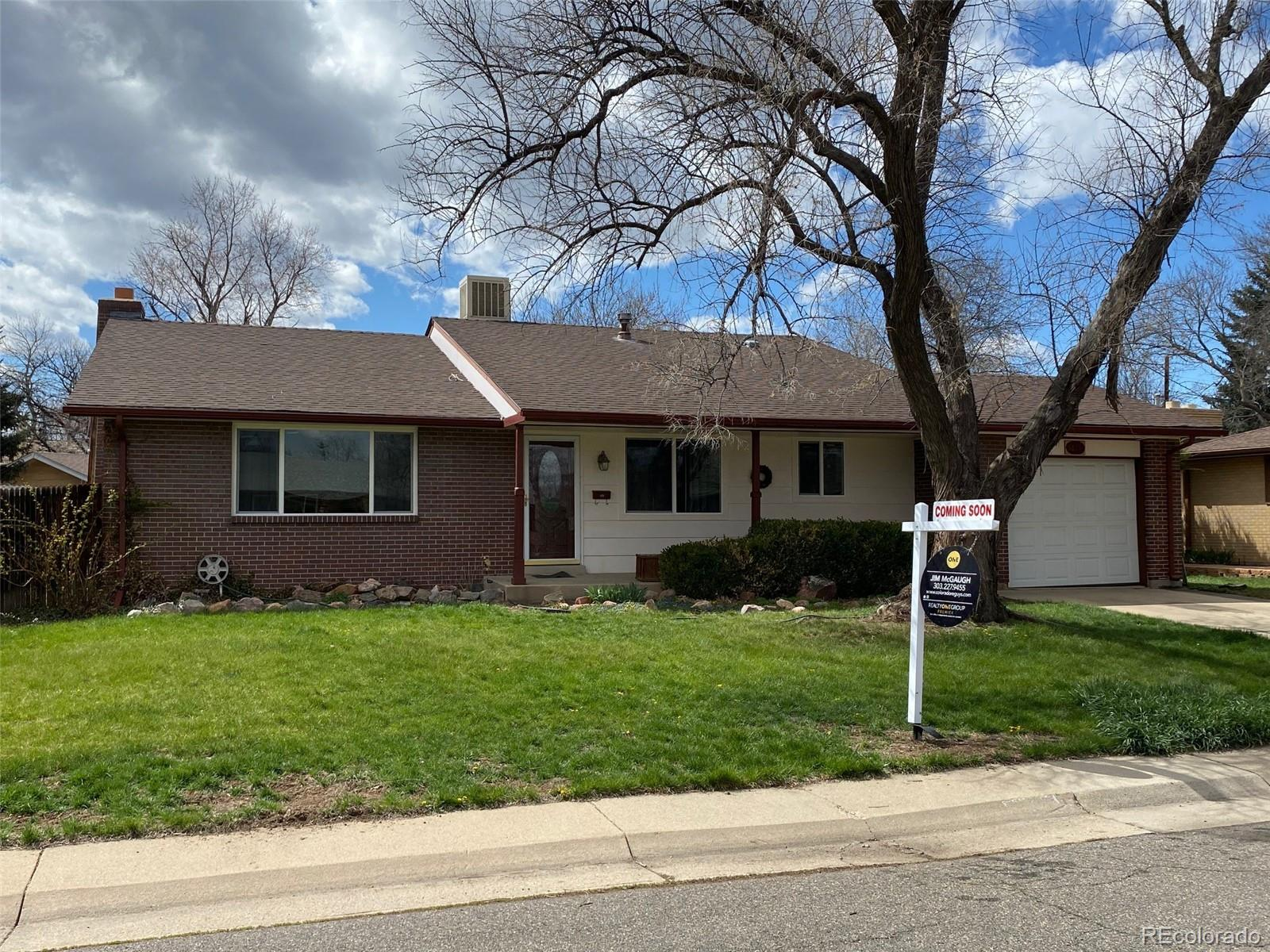 6825 Owens Street Property Photo - Arvada, CO real estate listing