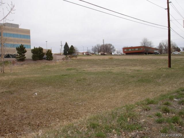 8300 Alcott Street Property Photo - Westminster, CO real estate listing