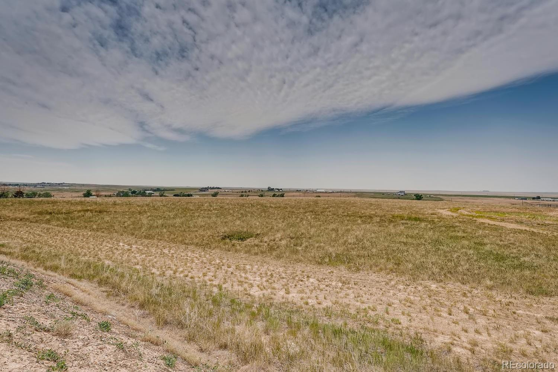 35200 E County Road 10 Property Photo - Watkins, CO real estate listing