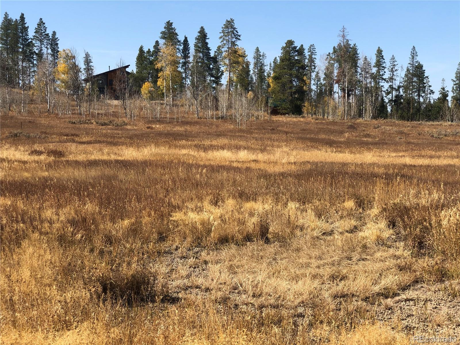 22555 Cheyenne Trail Property Photo