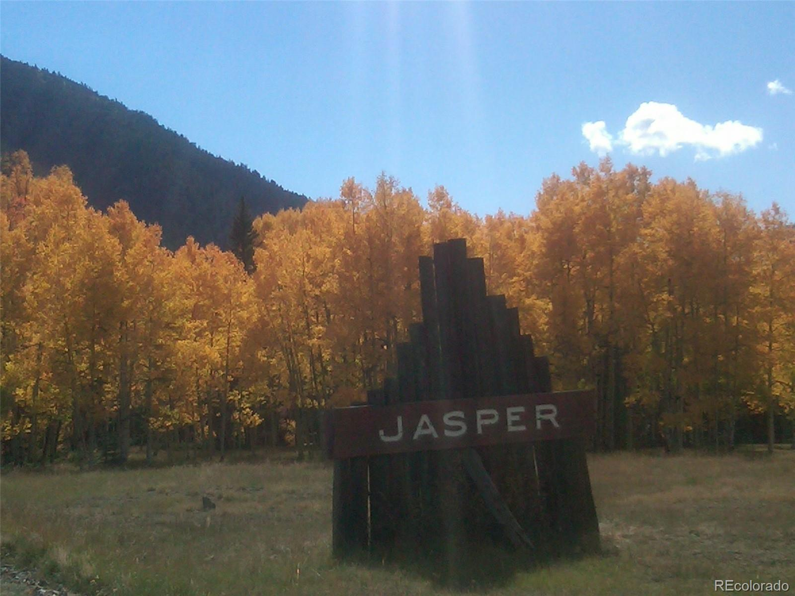 vavant land, Jasper, CO 81132 - Jasper, CO real estate listing