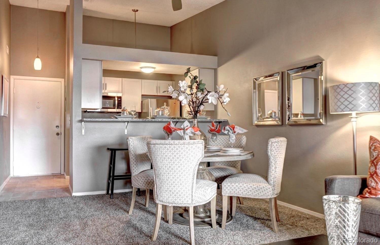 4292 S Salida Way #9 Property Photo - Aurora, CO real estate listing