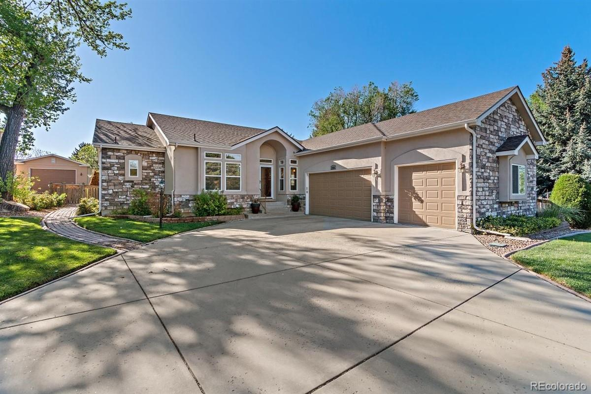 Campbell Real Estate Listings Main Image