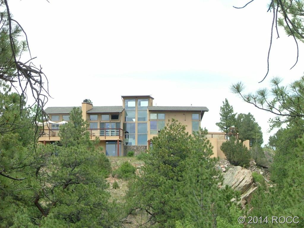 3340 SHY Circle, Westcliffe, CO 81252 - Westcliffe, CO real estate listing