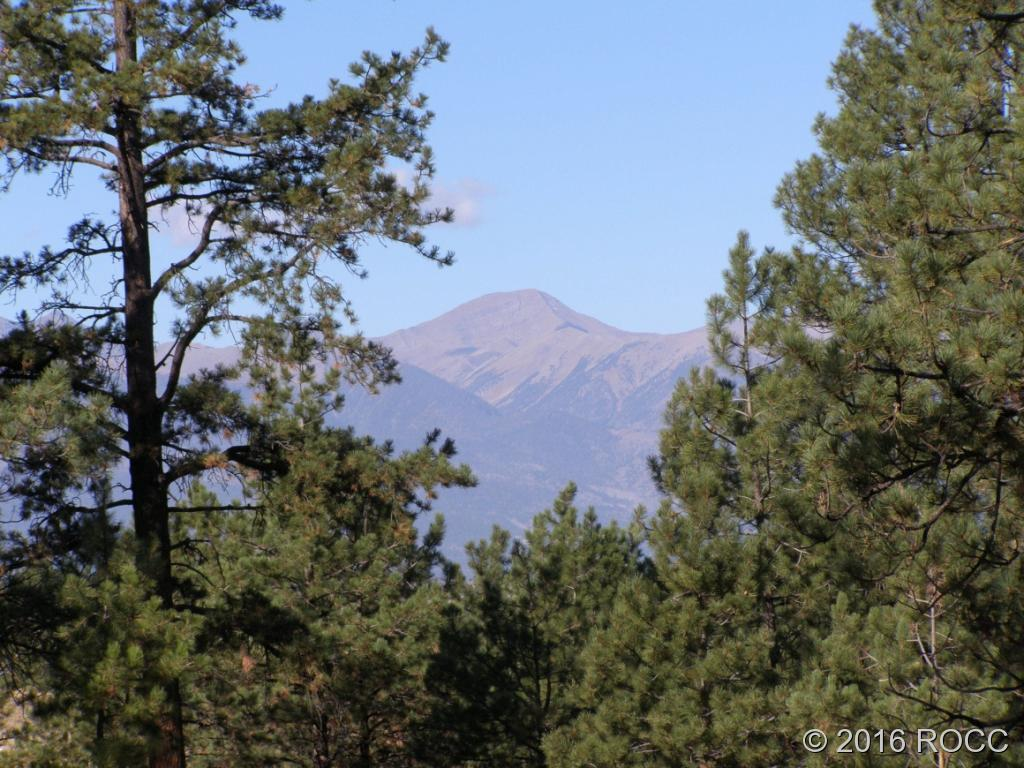 143 ZUNI Trail Property Photo - Westcliffe, CO real estate listing