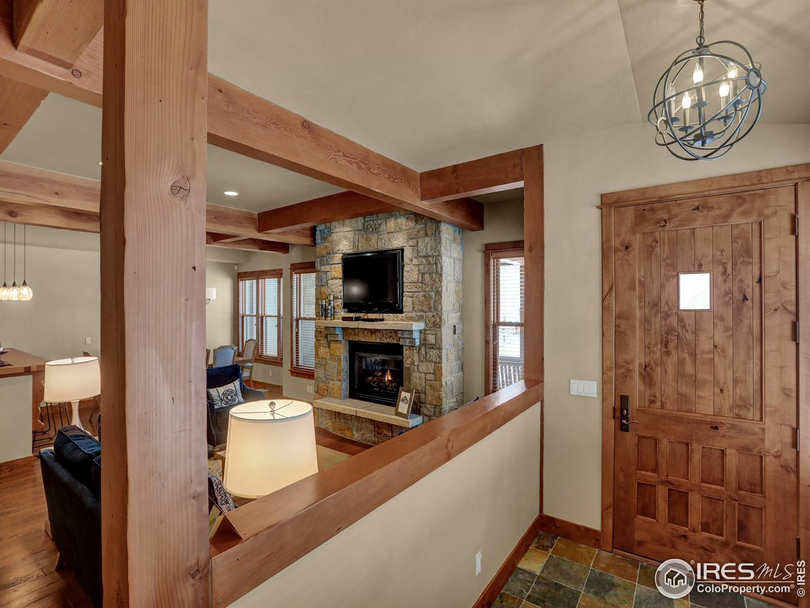 1331 Turning Leaf Court #26B Property Photo - Steamboat Springs, CO real estate listing