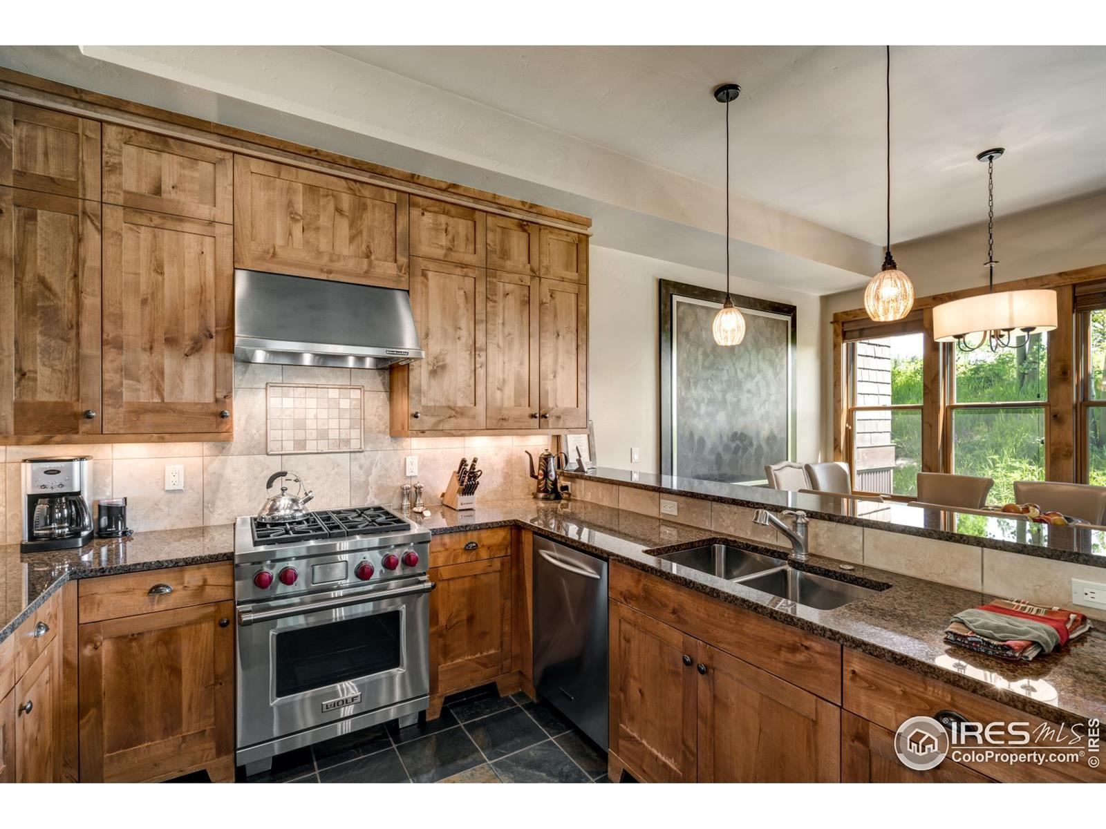 1315 Turning Leaf Court #27A Property Photo - Steamboat Springs, CO real estate listing