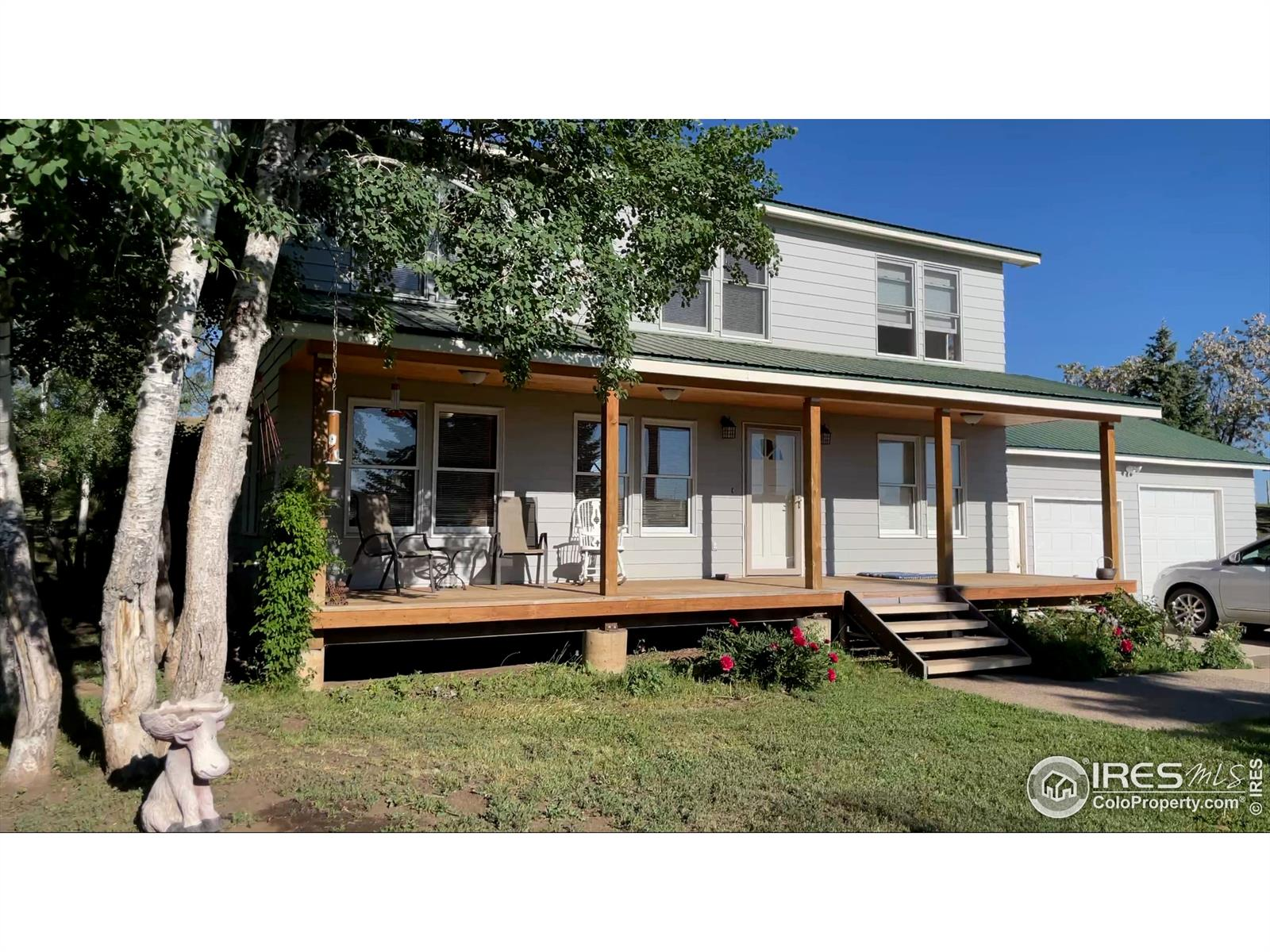 41905 County Road 76 Property Photo 1