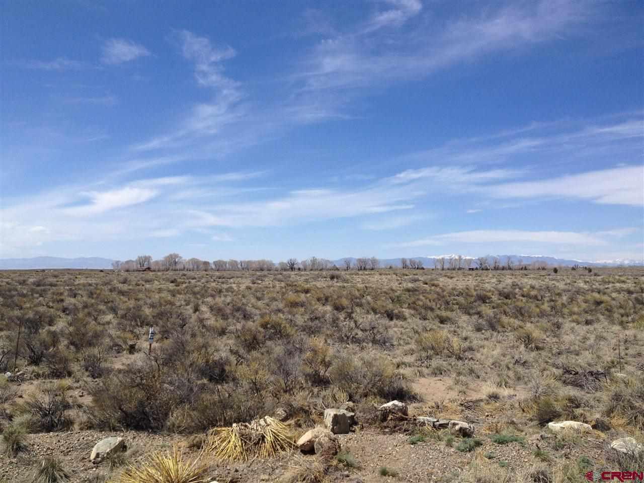 412C Camino Del Rey Property Photo - Crestone, CO real estate listing