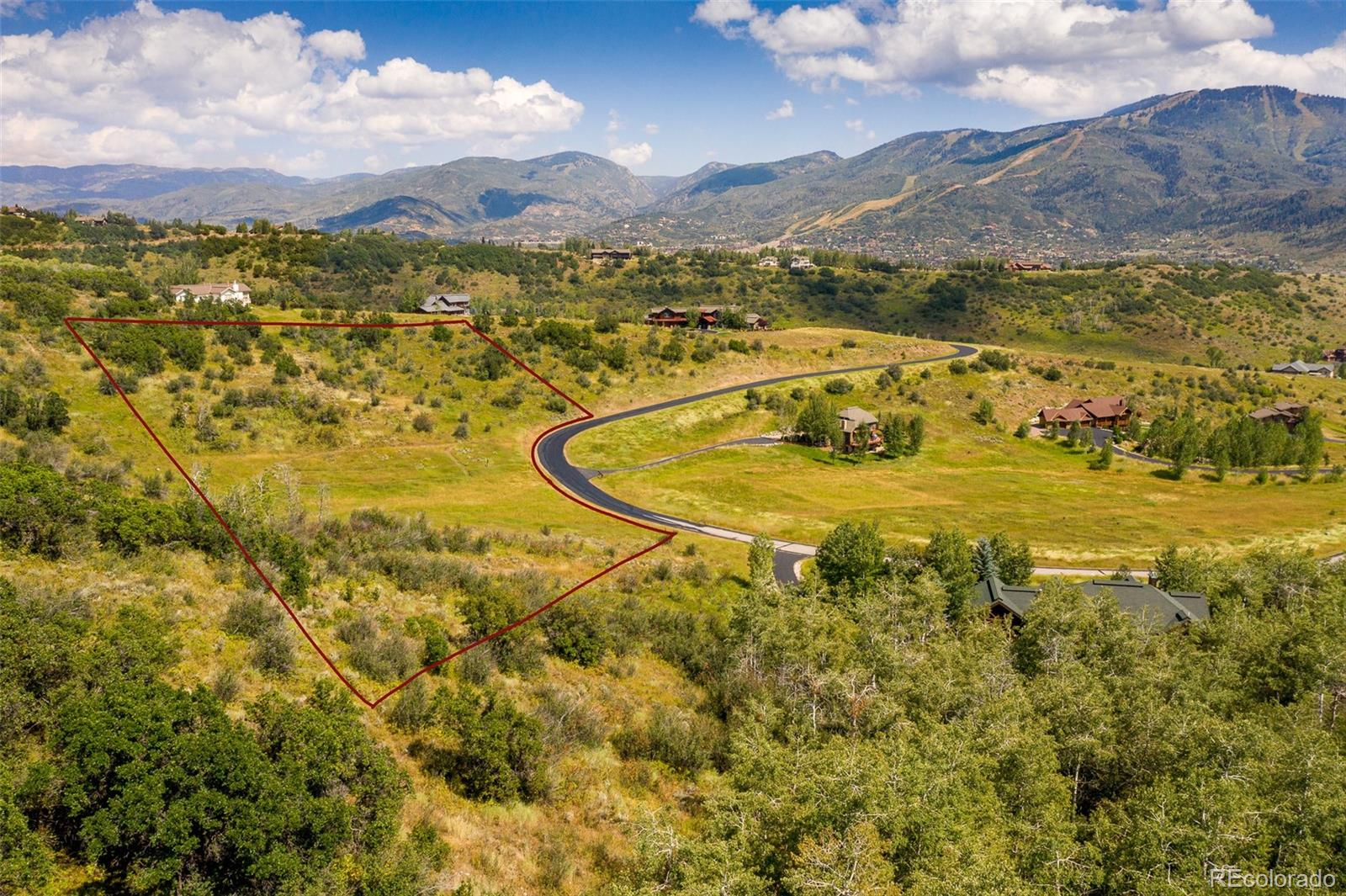 35965 Agate Creek Road Property Photo - Steamboat Springs, CO real estate listing