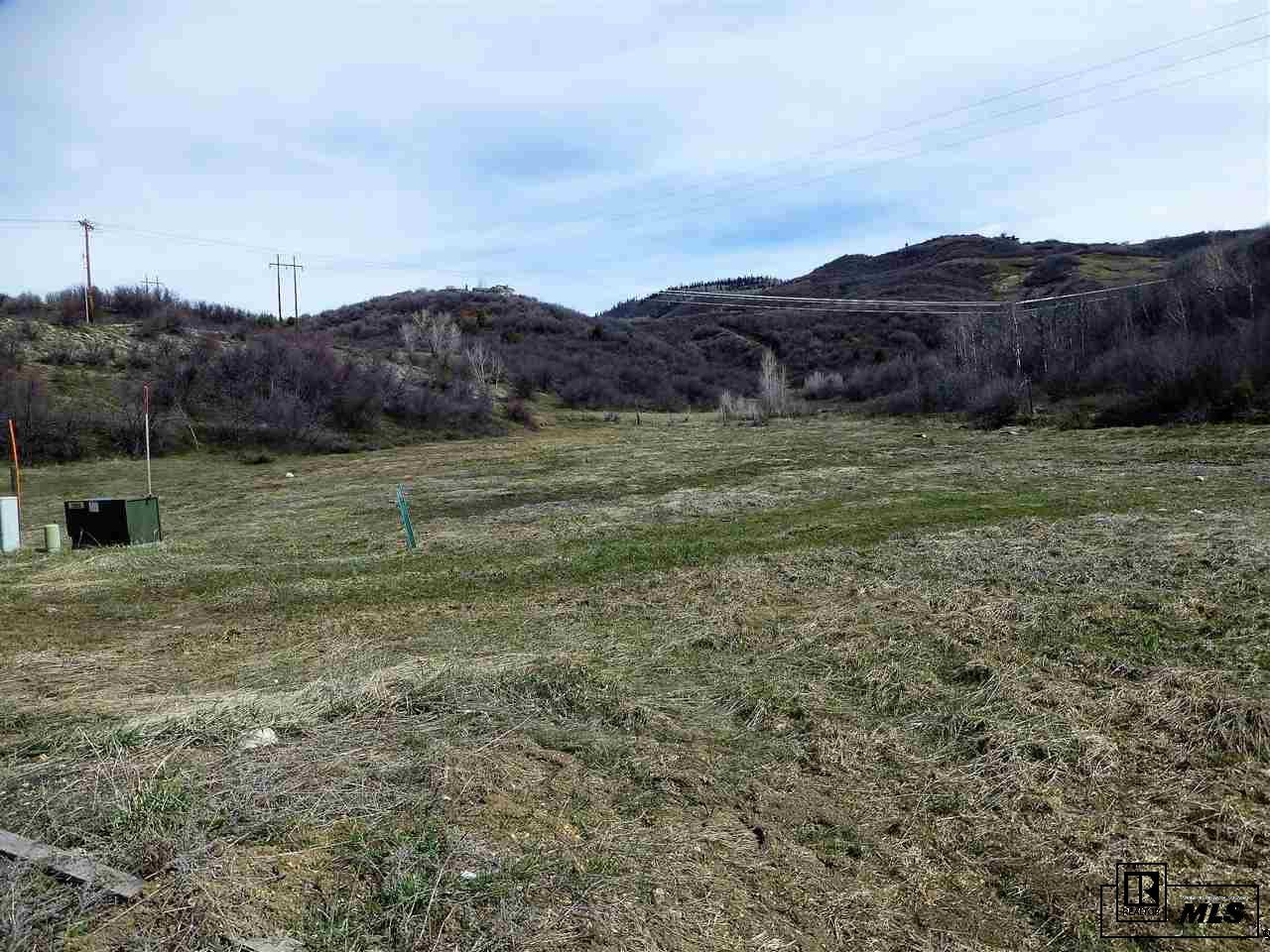 1700 Copper Ridge Spur Property Photo