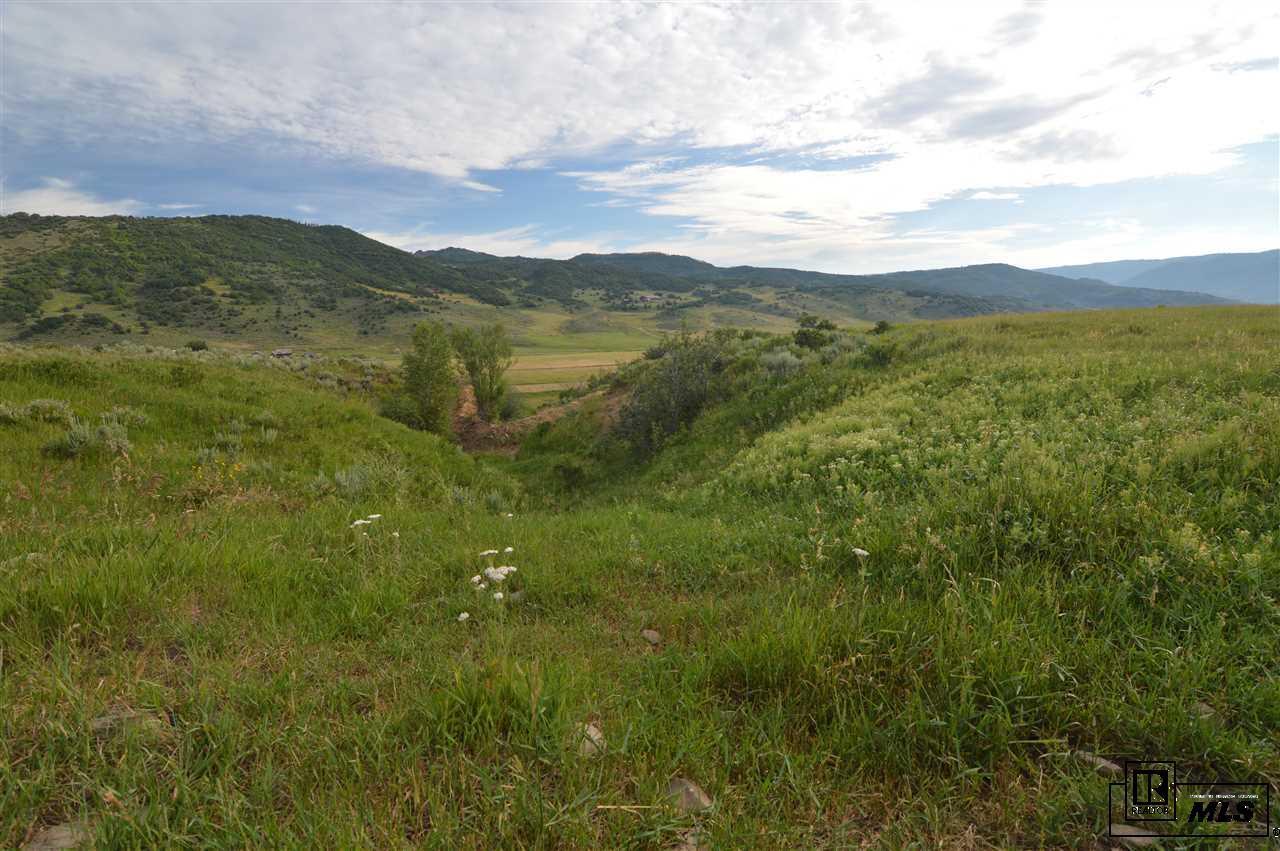 Rural North Real Estate Listings Main Image