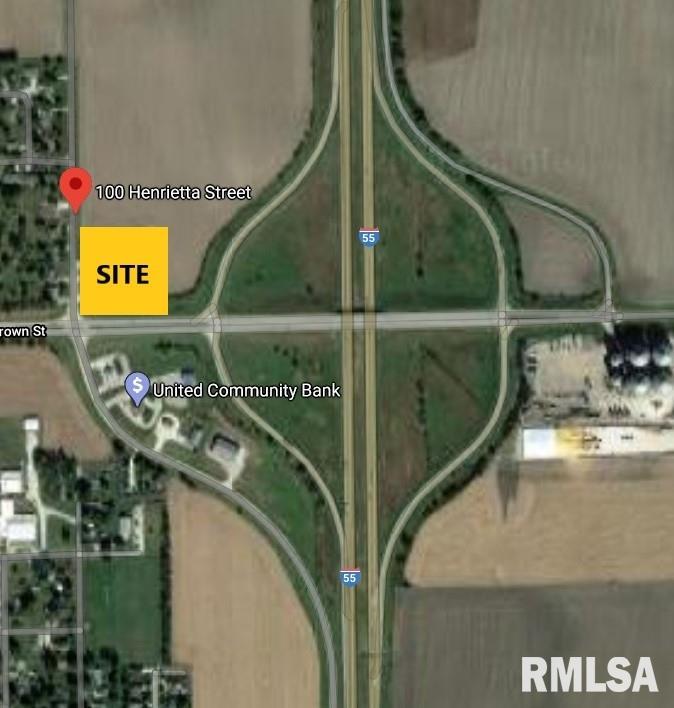 62520 Real Estate Listings Main Image