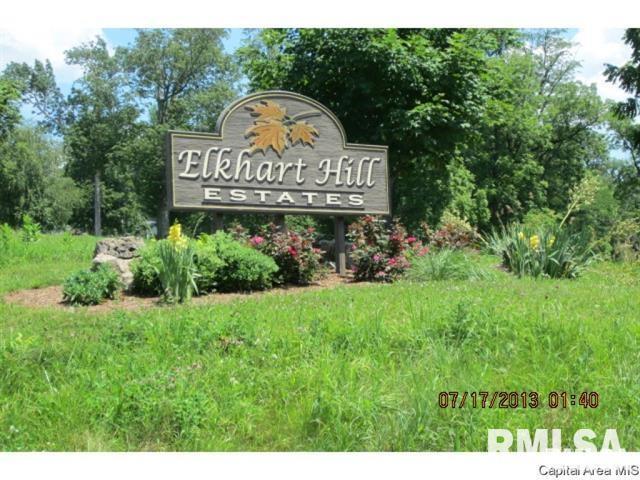 3 Edwards Trace Property Photo - Elkhart, IL real estate listing