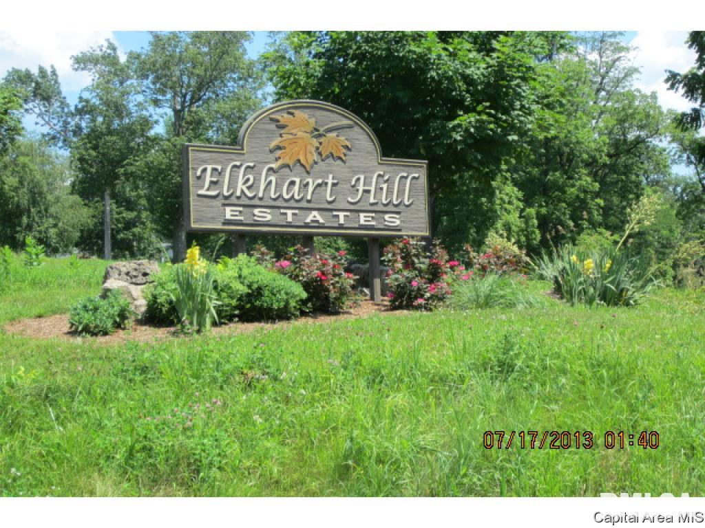 6 Edwards Trace Property Photo - Elkhart, IL real estate listing