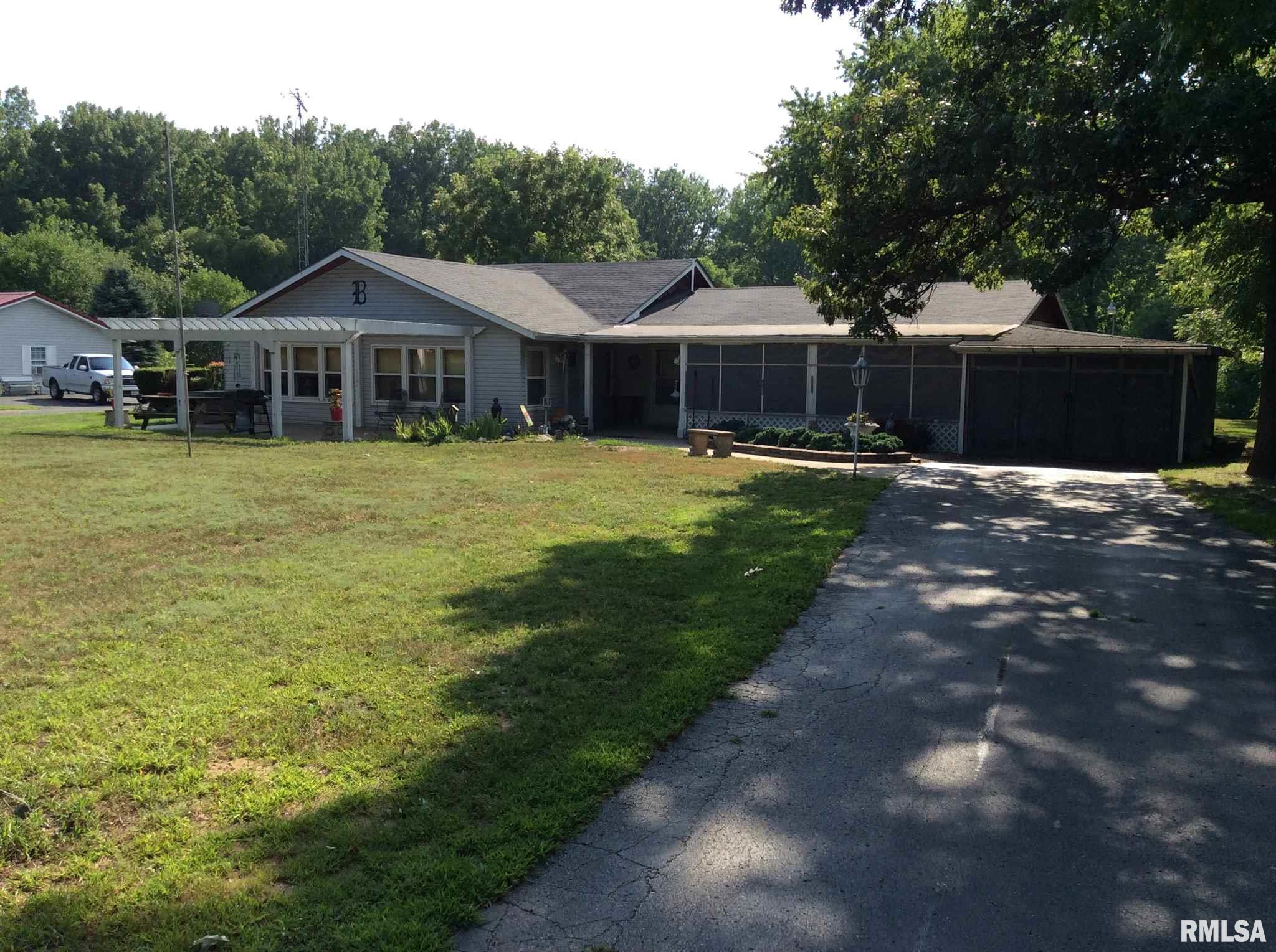 Henderson County Real Estate Listings Main Image