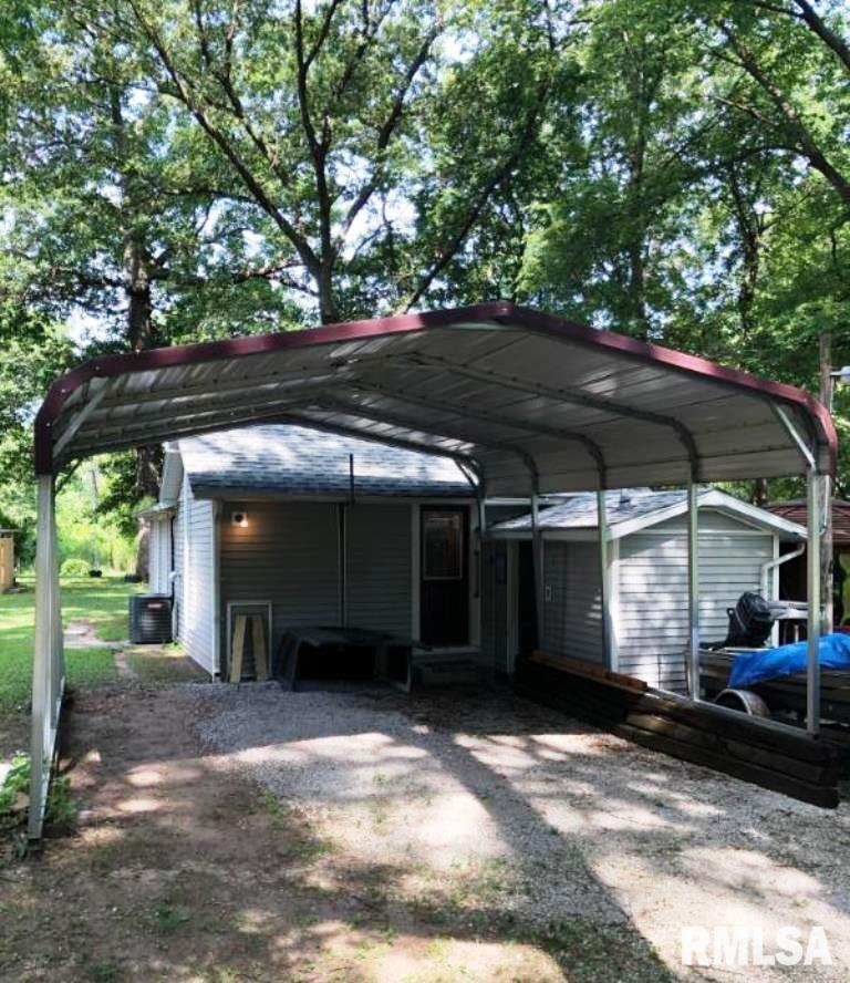 4532 WIMPEYVILLE Property Photo - Bath, IL real estate listing